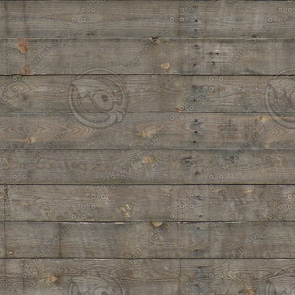WD132 wooden floorboards floor texture