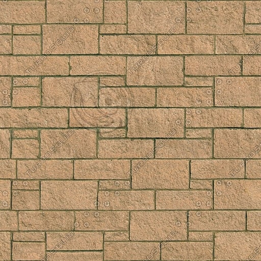 Blocks071.jpg