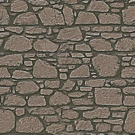 Blocks063.jpg
