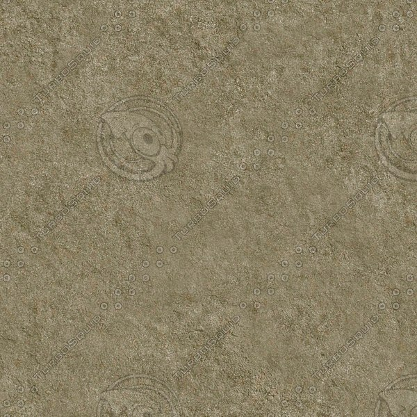 RS000 brown sedimentary stone