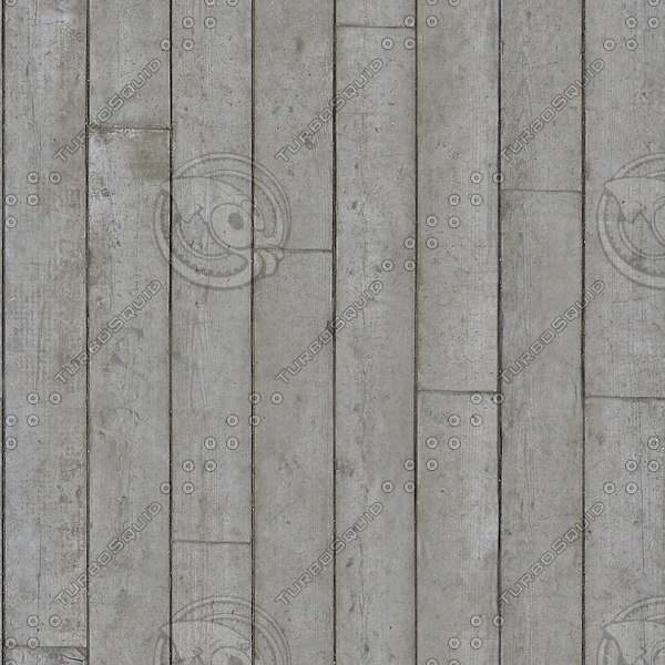 FL002 floorboards wood floor texture 1024
