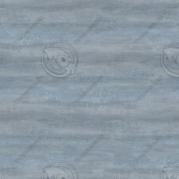 M159 metal steel sheeting texture