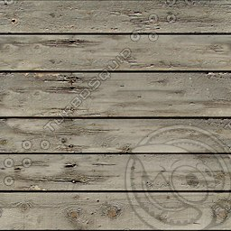 UPWD03 old wooden floorboards texture