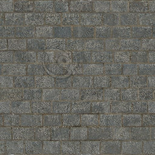 BL162 castle wall texture