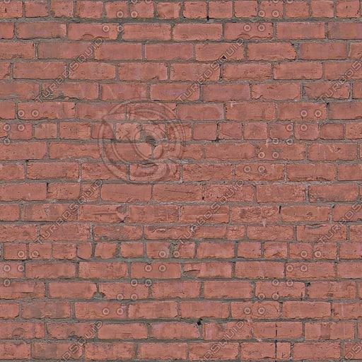 Brick097.jpg