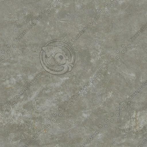 C154 concrete cement floor