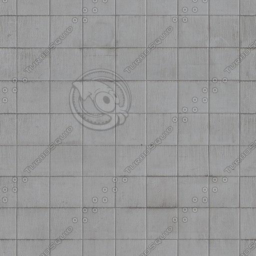 T014 bathroom white tiles