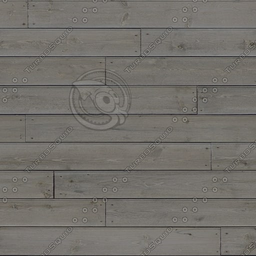 FL012 wooden floor wall ceiling texture