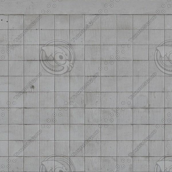 Wall221_1024.jpg