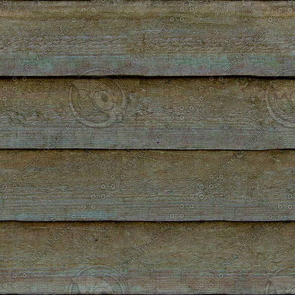 WD061 wooden wall fence texture