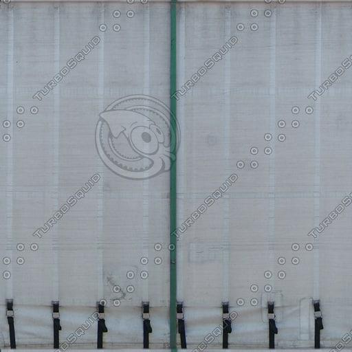 FB003 truck tarpaulin material