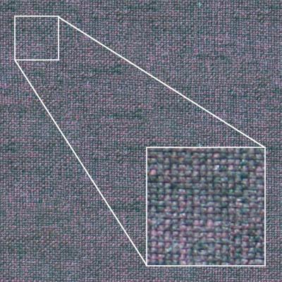 High rez tileable fabric.