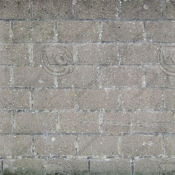 Wall244_1024.jpg