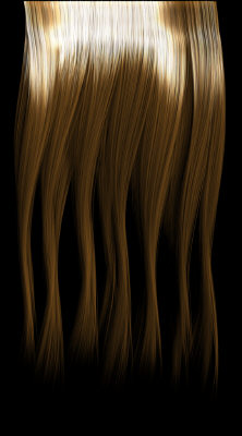 brownHair_041.tga