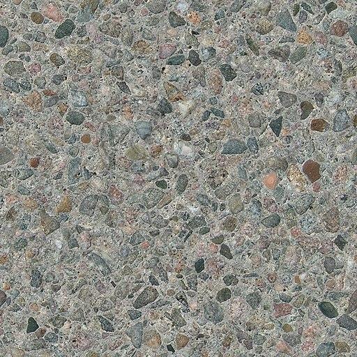 Concrete053.jpg
