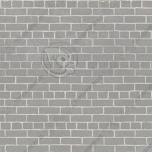 Brick030.jpg