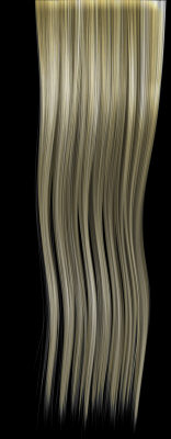 blondeHairTexture_081.tga