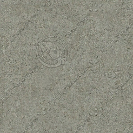 C090 concrete wall floor ground texture