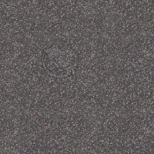 G140 sidewalk road tarmac texture