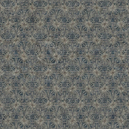 CRP006 fabric carpet cloth texture