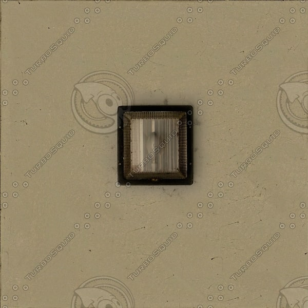 CL023 concrete ceiling plaster