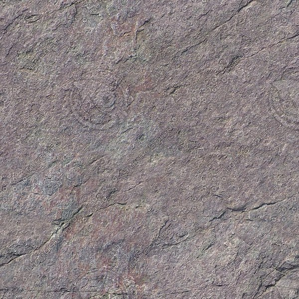 RS002 granite rock stone texture