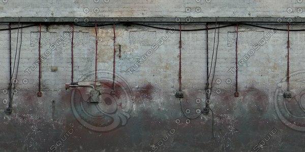Wall212_2048x1024.jpg