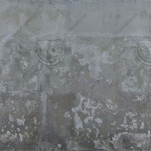 Wall236_1024.jpg