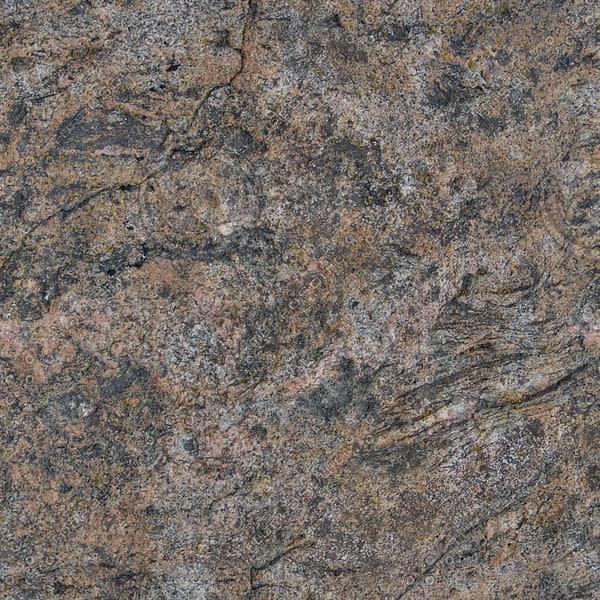 RS130 rock stone texture