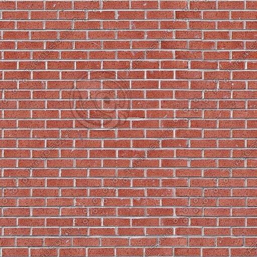 Brick035.jpg