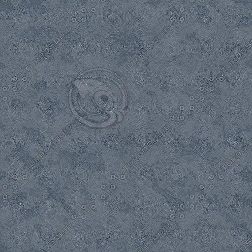 C083 concrete floor ceiling wall ground