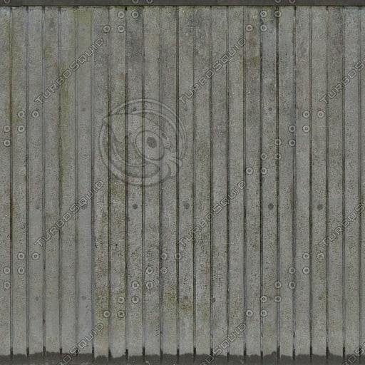 W053 concrete wall texture