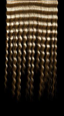 brownHair_099.tga