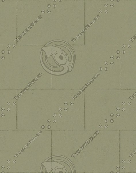 BL171 yellow concrete blocks texture