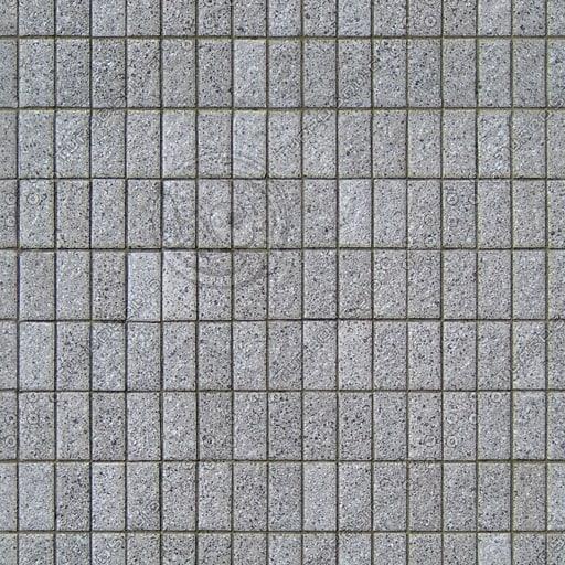 T002 wall tiles ceramic