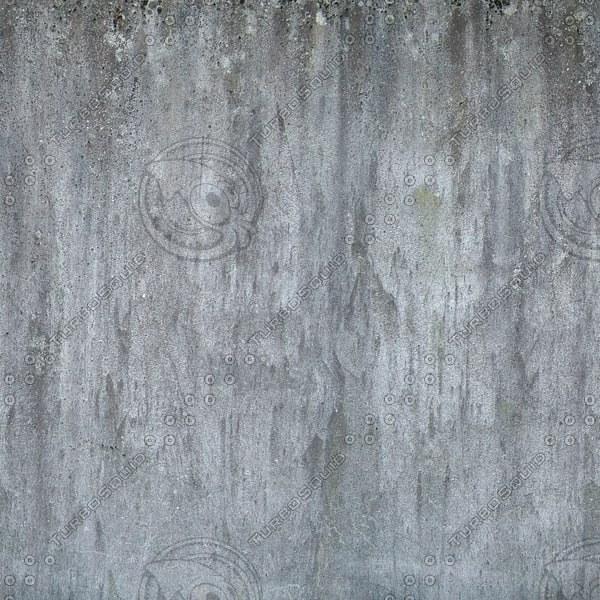 Wall247_2048.jpg