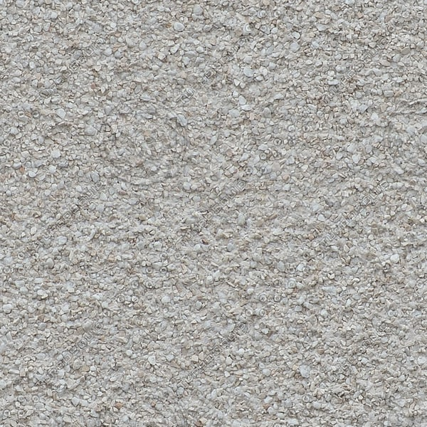 WTX032 pebble dash wall texture