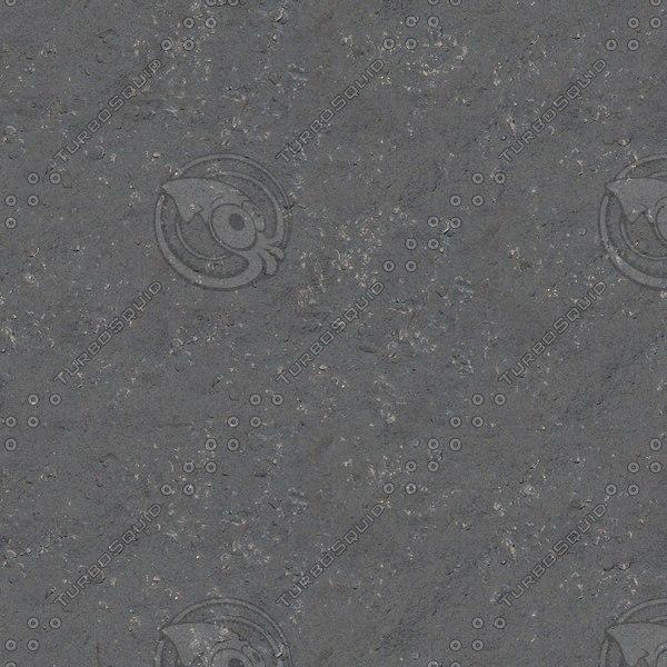 G173 sand ash earth