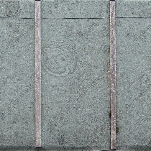 R055 fabric cloth roof