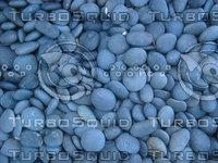 rocks_2622.jpg