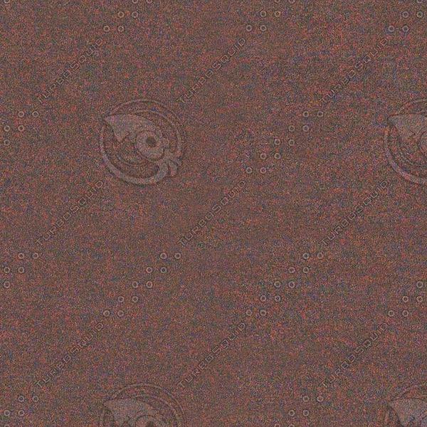 M101 rust rusty metal 1024