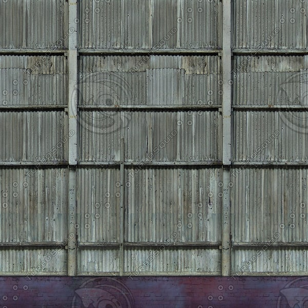 Wall223_1024-inside.jpg