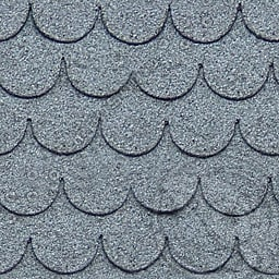UPRF15 tarcloth roof texture