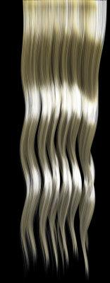 blondeHairTexture_062.tga