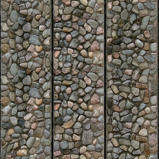 Concrete137.jpg