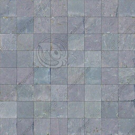 T005 stone floor tiles