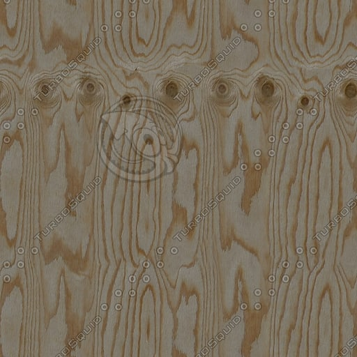 WD085 pine wood texture