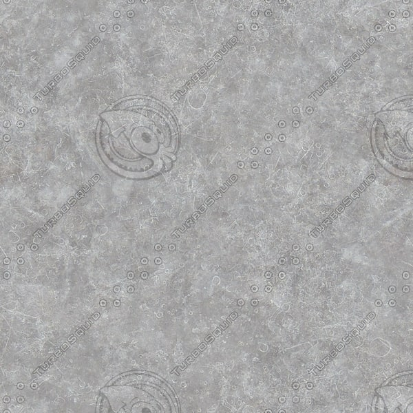 G282 ice skating rink texture