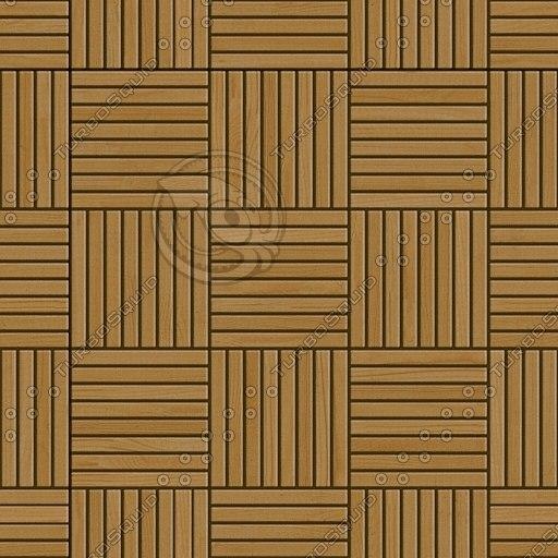FL005 parquet wood floor texture