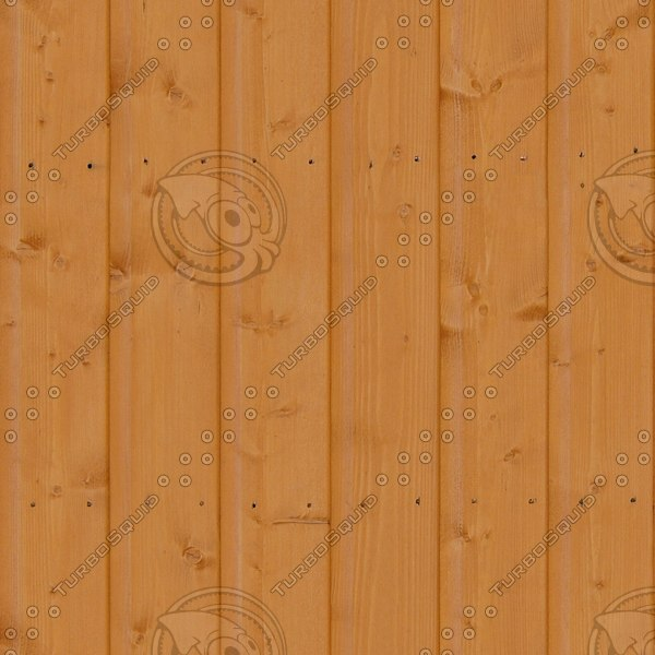 WD142 wooden fence wall texture